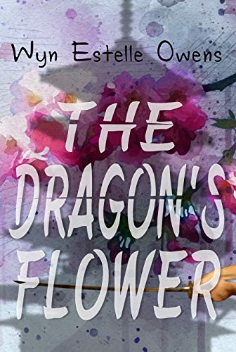 (The Dragon's Flower)
