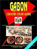 Gabon Country, International Business Publications Staff, 0739743198