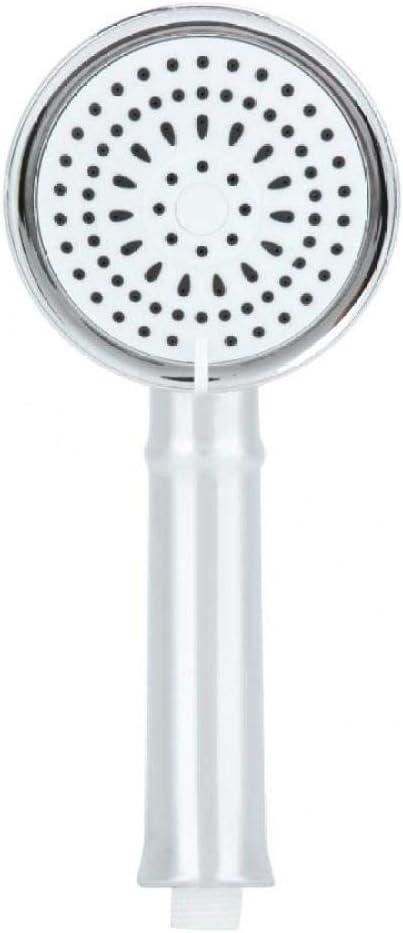 KangHS Alcachofa Ducha Accesorios de rociador de ducha ajustable ...