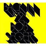 Bob Seger Early Seger 1 Meijer Amazon Com Music