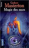 Magie des eaux par Masterton