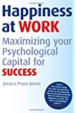 how to be happy at work annie mckee pdf