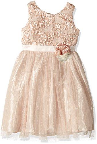 Soutache Dress Clothes - 4