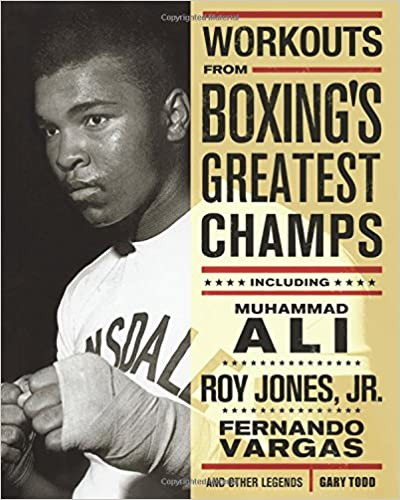 Descargar libros gratis ingles Workouts from Boxing's