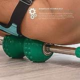 Nikken 1 MagCreator Massage Roller