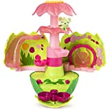 Hatchimals – Secret Scene Playset for Hatchimals CollEGGtibles (Styles May Vary)