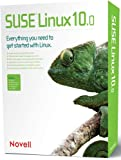 SuSE Linux 10.0 (DVD)