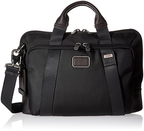 투미 Tumi Alpha Bravo Hansen Briefcase