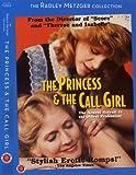 Princess And The Call Girl, The