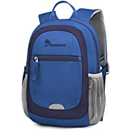 Kids Toddler Backpack,8.7 x 3.7 x 12.2 in