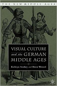 Como Descargar De Elitetorrent Visual Culture And The German Middle Ages PDF Online