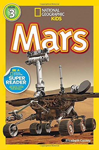 national-geographic-readers-mars