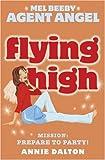 Flying High, Annie Dalton, 0007204736