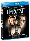 The Harvest [Blu-ray]