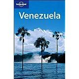 Lonely Planet Venezuela 4th Ed.: 4th Edition