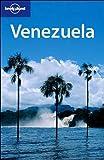 Venezuela, Charlotte Beech and Krzysztof Dydynski, 174104197X