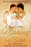 Bargain eBook - Making Mike