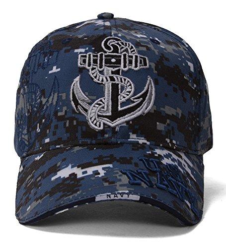 us-navy-anchor-blue-digital-camo-adjustable-cap