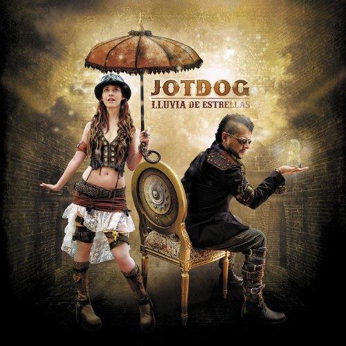 Amazon.com: Lluvia de Estrellas: Jot Dog: MP3 Downloads