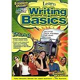 The Standard Deviants - Learn Writing Basics