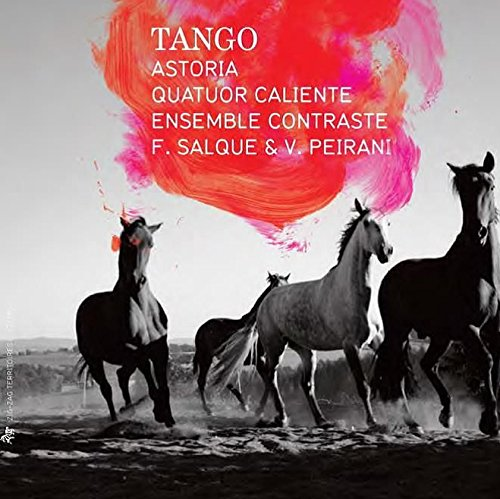 Tango Sale special Courier shipping free shipping price