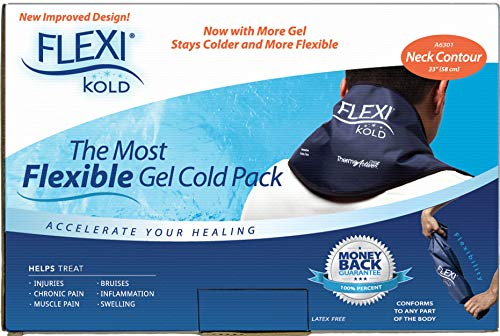 Bestselling Cold Packs