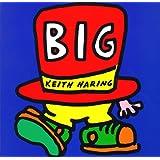 Keith Haring Big