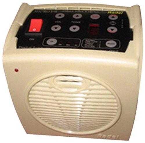 Radel Saarang Micro V6 Digital Tanpura