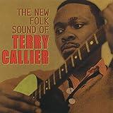 The New Folk Sound