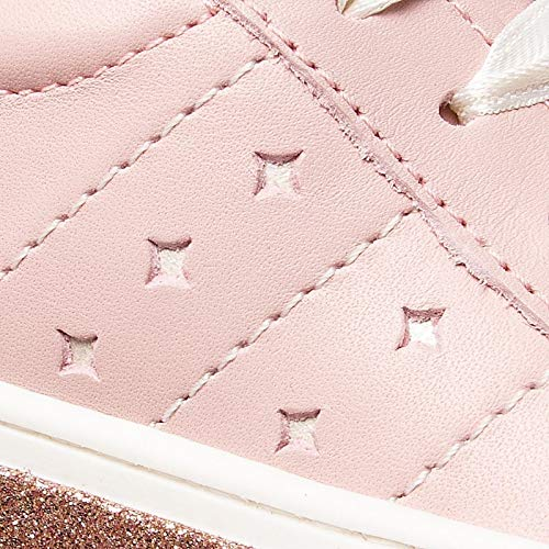 Primigi 3408111 Sneakers high Girls Leather Memory Foam First Steps First Steps Made in Italy