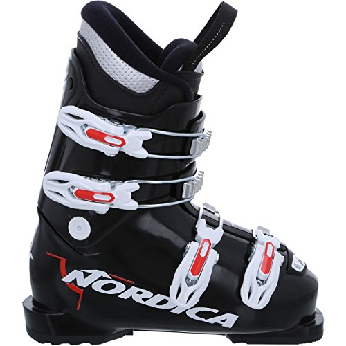 Nordica Dobermann GPTJ Kids Ski Boots