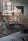 img - for Orphanage 41 book / textbook / text book
