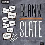 USAopoly Blank Slate Board Game