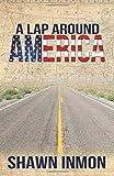 A Lap Around America