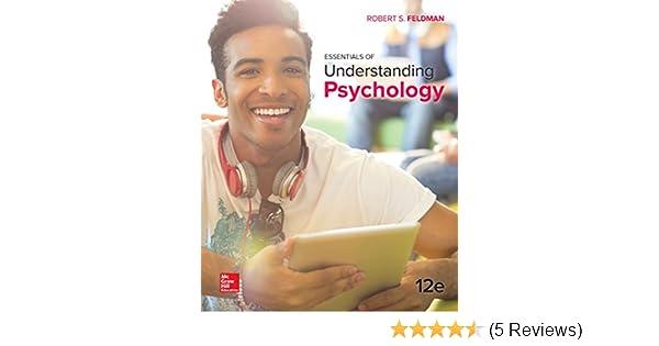 Amazon essentials of understanding psychology ebook robert amazon essentials of understanding psychology ebook robert feldman kindle store fandeluxe Image collections