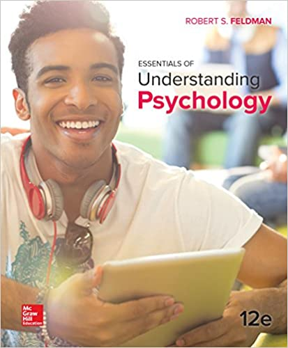 Amazon essentials of understanding psychology ebook robert essentials of understanding psychology 12th edition kindle edition fandeluxe Images