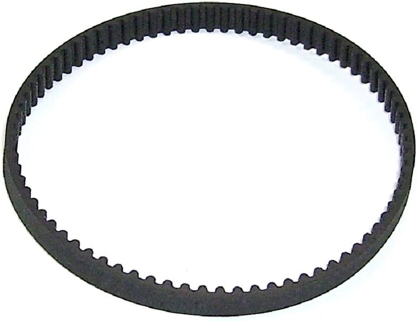 Shark NV370 Series Belt for the Navigator Pro Vacuum Model NV370, NV370 26