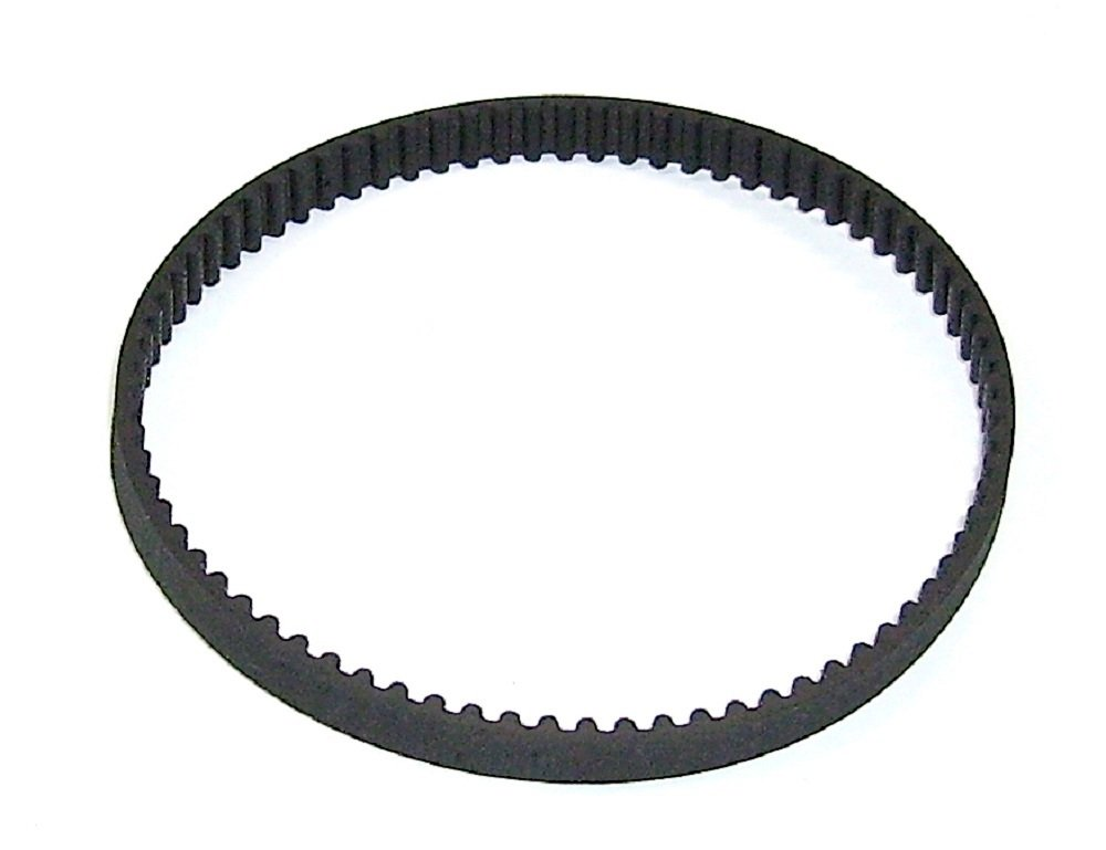 Shark NV22 Series Belt for the Navigator Vacuum Model NV22, NV22C, NV22L, NV22LC, NV22P, NV22T, NV22Q, NV22W