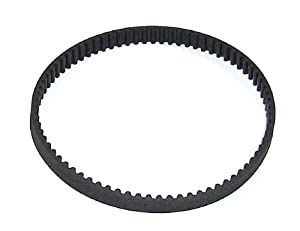 Shark NV100 Series Belt for the Navigator Light Vacuum Model NV100, NV105, NV100 26, NV105 26
