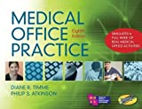 Medical Office Practice 9781435481435