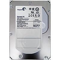 SEAGATE ST3400755FCV 400GB Fibre Channel 10K RPM