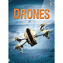 Drones IR