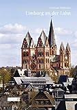 Limburg an der Lahn, Waldecker, Christoph, 379542559X