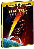 Star Trek 9: L'insurrezione (Steelbook) (Blu-Ray)