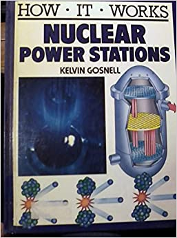 Diablo Canyon Nuclear Power Plant: The WikiBook/Passive nuclear safety
