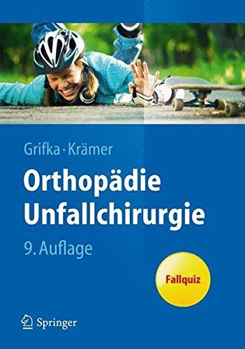 Duale Reihe Anatomie Ebook