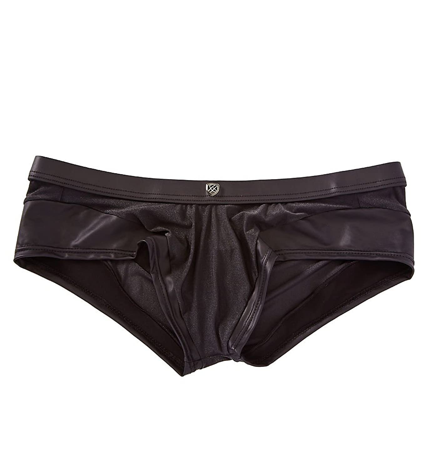 Gregg Homme Two-Timer Boxer Brief