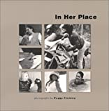 In Her Place, Peggy Fleming, 096763220X