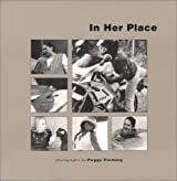 In Her Place: inner views and outer places