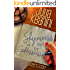 Skinniness is Next to Goddessness? Lacey's Story